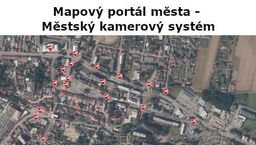 mapovy-portal